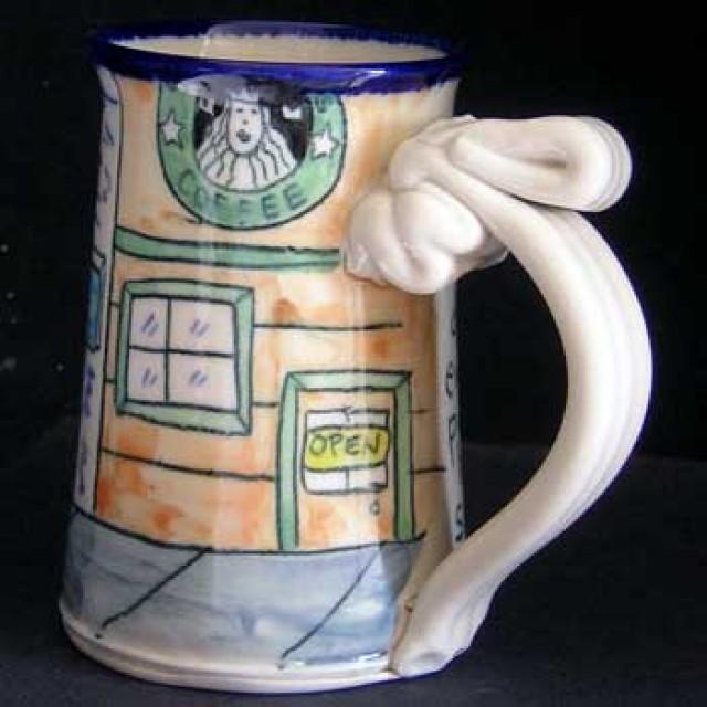 StarbucksM3