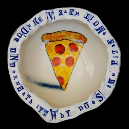 pizzaemoji
