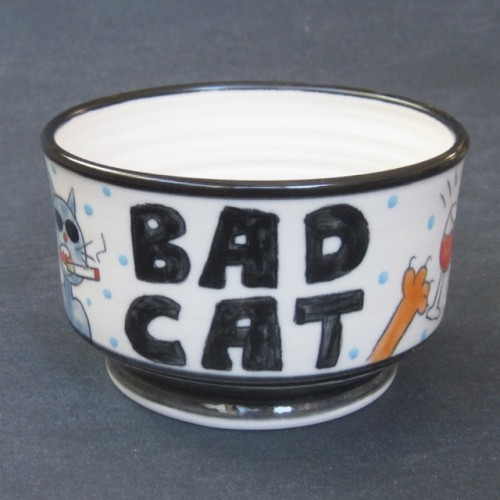 catbadbowl1