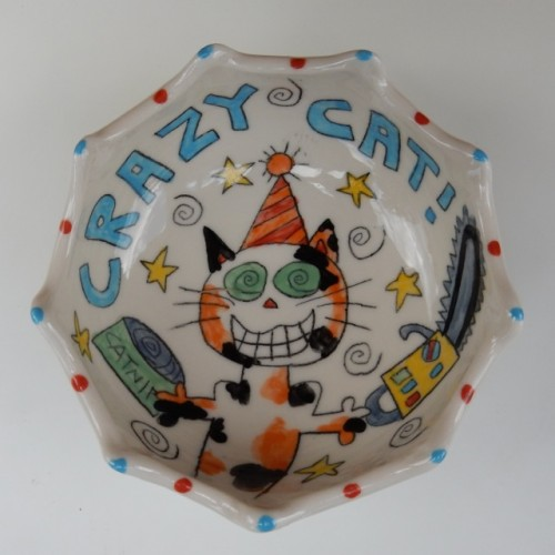 crazycatbowl