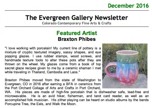 braxtonatevergreengallery